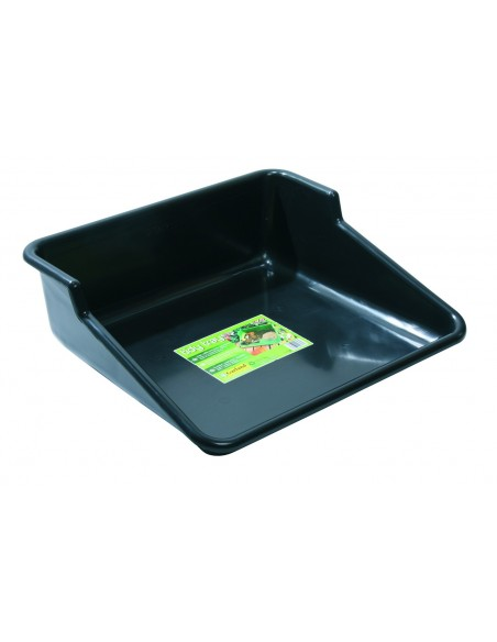 Bac à compost et rangement Tidy tray ACD
