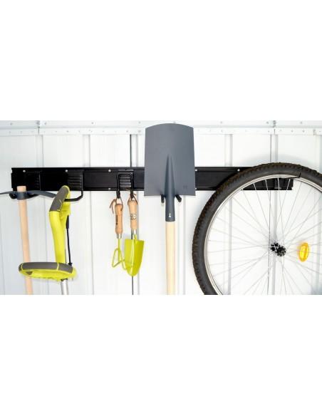 Système de rangement multifonctionnel Keeptool - Trigano Jardin