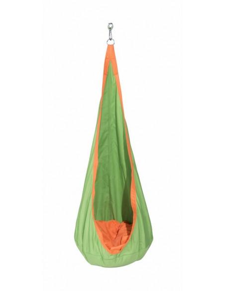 Cocoon pour tous portiques de jeux en bois de Haut. 2.3/2.5 m