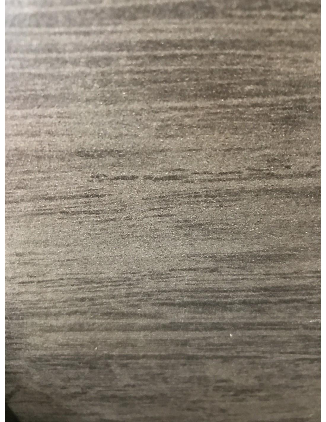 Emejing table de jardin extensible hpl contemporary for Table extensible grise