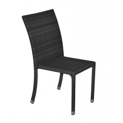 Chaise de jardin Tango ice