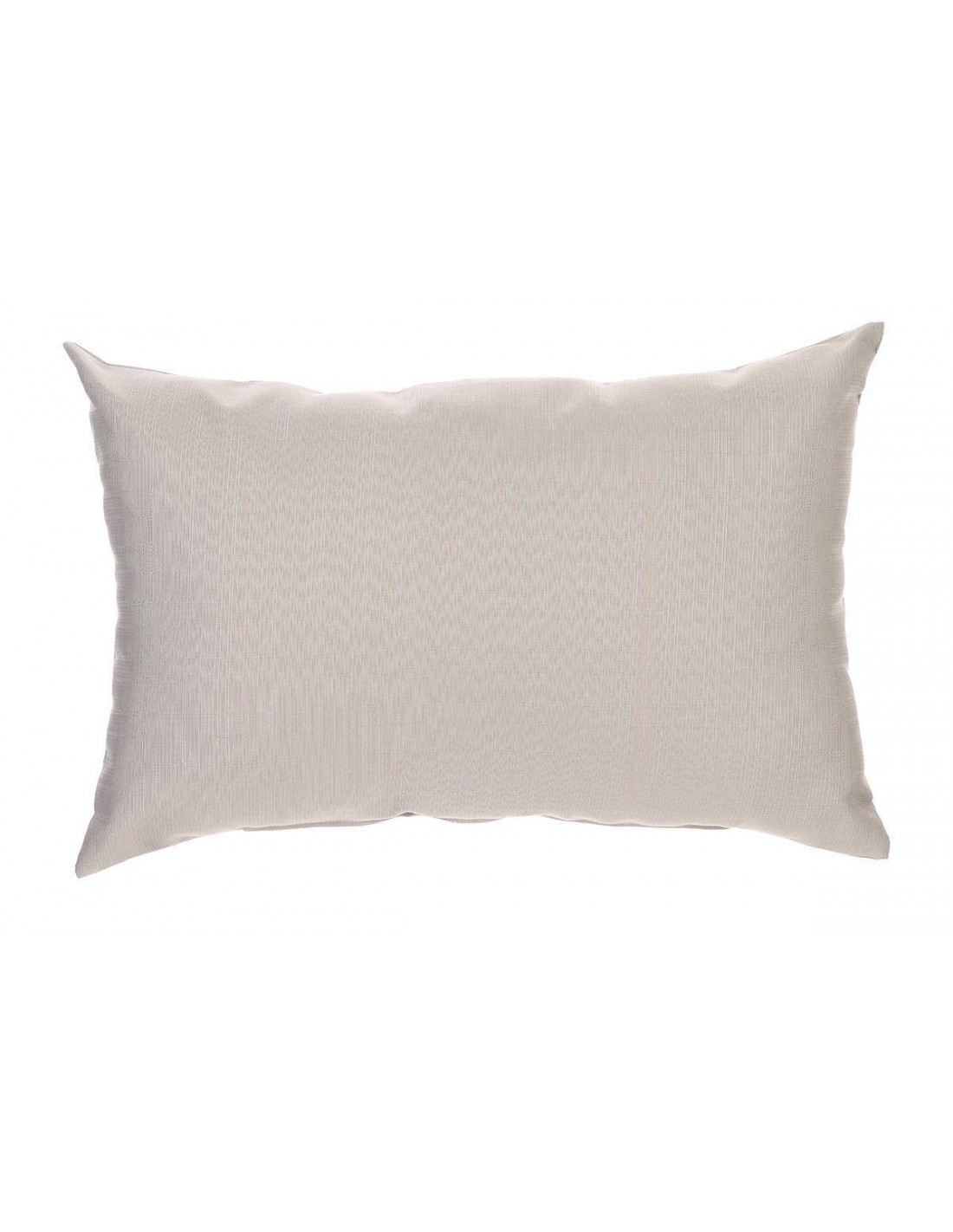 coussin d co 40x60 cm d houssable en polyester hesperide. Black Bedroom Furniture Sets. Home Design Ideas