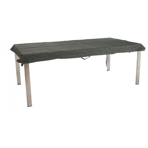 Housse pour table Stern 200 x 100 cm