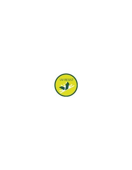 Toile de paillage NORTENE largeur et couleur au choix 90gr/m²