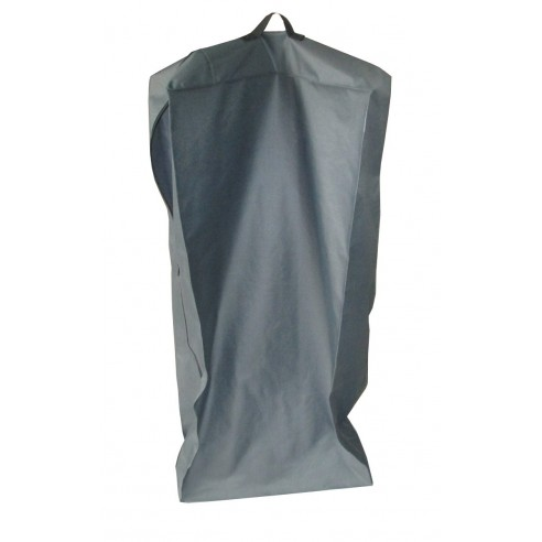 Housse pour chaise pliante en polyester proloisirs - Housse pour chaise pliante ...