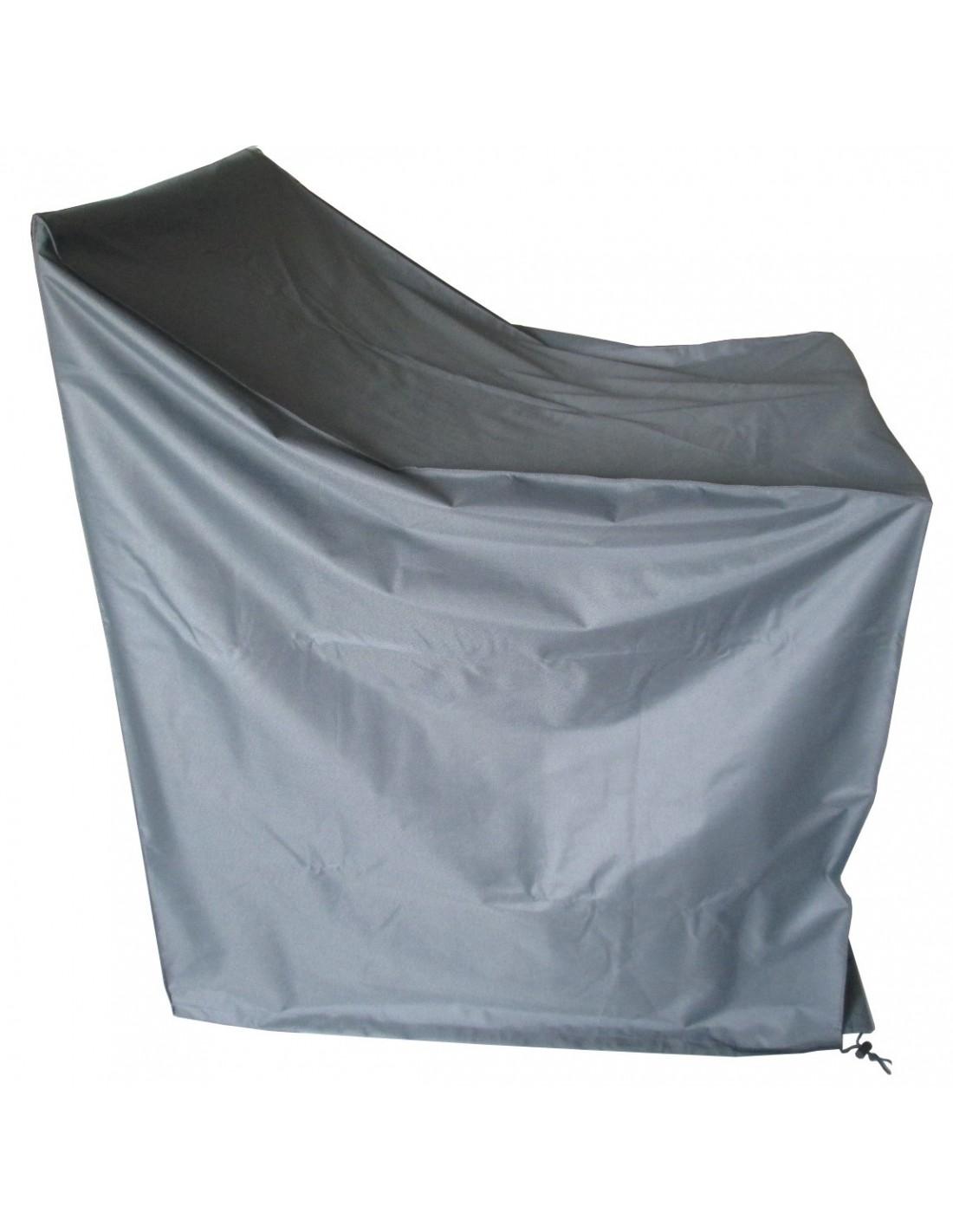 housse pour chaise et fauteuil empilable en polyester proloisirs. Black Bedroom Furniture Sets. Home Design Ideas