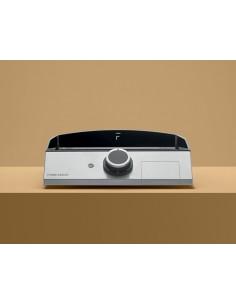 Plancha Domestic éléctrique Inox 4 à 6 personnes - Forge Adour