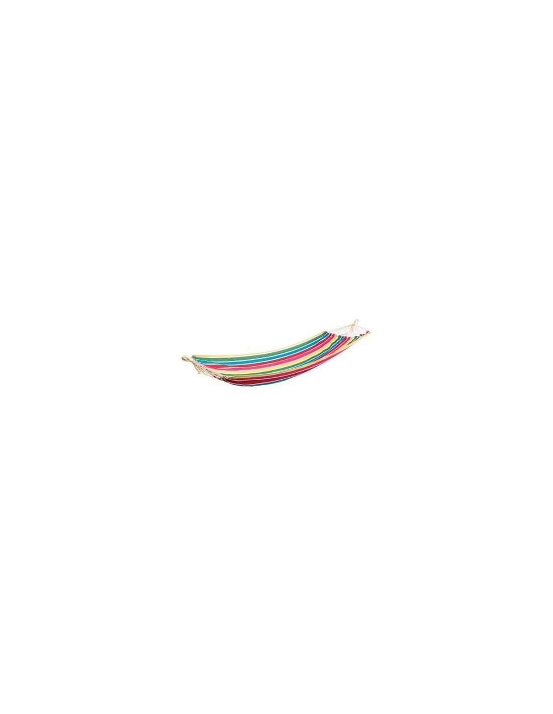 Hamac P Cm 200 Choix L Au Coloris Yaqui 80 Hespéride X IWH9ED2Y