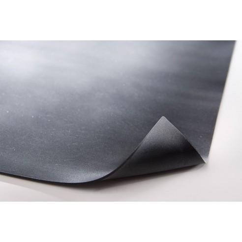 couverture de toit epdm pour abri ou garage palmako. Black Bedroom Furniture Sets. Home Design Ideas