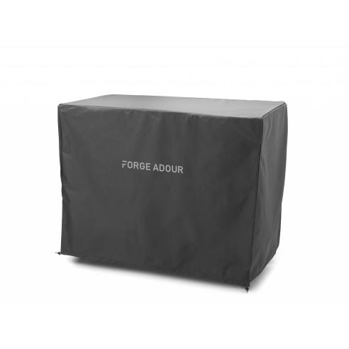 Housse pour tables roulantes TRCA TRCAF en polyester