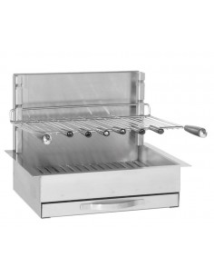 barbecue gaz barbecue au charbon de bois barbecue. Black Bedroom Furniture Sets. Home Design Ideas