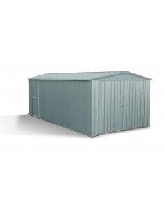 GARAGE METAL  MELTON 13.50 M² - MADEIRA