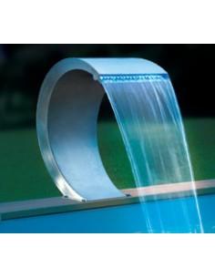 Cascade Design Mamba LED 316L INOX. - Outsideliving