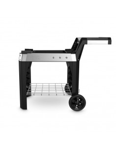 chariot 6539 pour barbecue électrique pulse 1000 et 2000