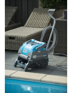Robot nettoyeur de piscine Clean Pool 5 - Outsideliving