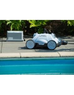 Robot nettoyeur de piscine Clean Pool 1 - Ubbink