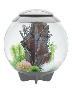 Aquarium Biorb Halo 60L MCR - Oase