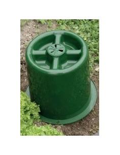 Cloche potagère à blanchir Modul'o 35 - Pouss'vert