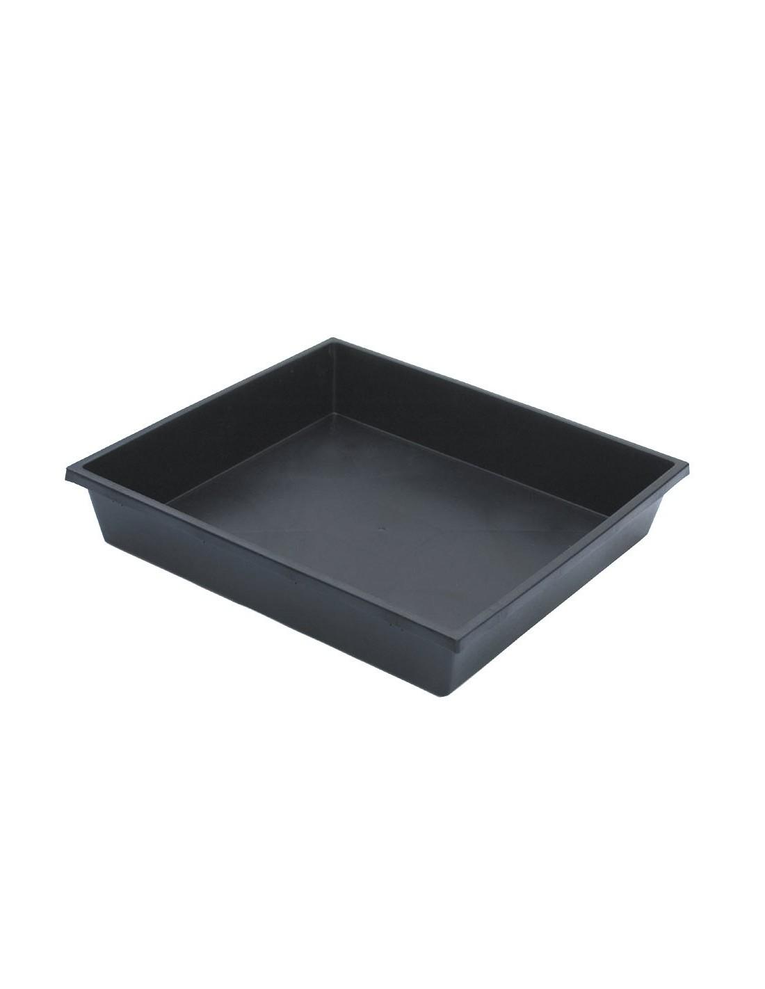 Bache etanche bassin for Bache plastique bassin