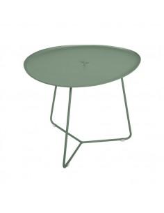 Table pour enfant d'extérieur Tom Pouce Ø55 cm - Fermob