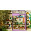 Serre Miccolo murale ACD 1.2 m²