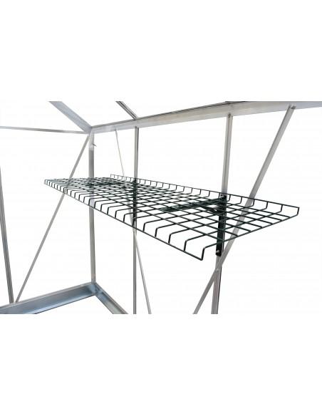 Table universelle pliante ACD de 40 x 120 cm