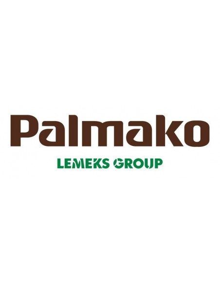 Kit Gouttières Palmako - Tailles au choix