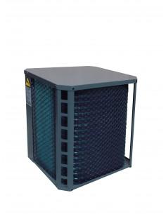 Pompe à chaleur Heater Max Compact 10 - Outsideliving