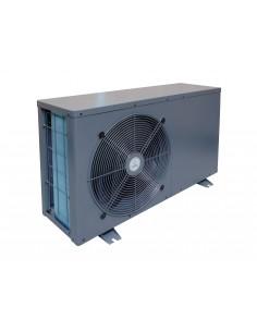Pompe à chaleur Heater Max 15 - Outsideliving