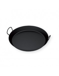 Plat de cuisson Culinary modular pour barbecue Diam.30 cm