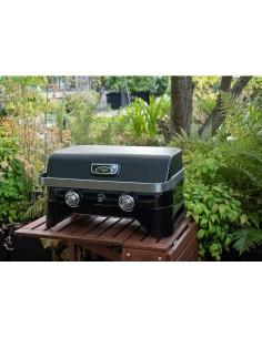 Barbecue à gaz portable ATTITUDE EX - Campingaz