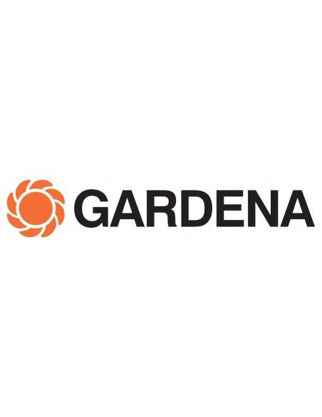 Dévidoir mural automatic roll-up 25 Comfort - Gardena