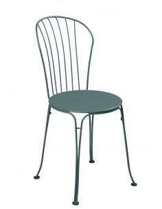 Chaise de jardin Opéra - Fermob