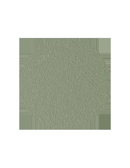 Table Oléron 2 allonges Cactus 155/205/255 x 100 cm - Fermob