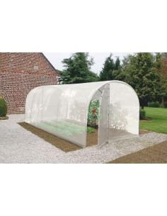 Primavera 18 m² Nortene - Film polyéthylène 5 TL 200 microns