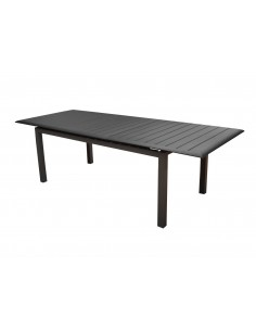 Table Louisiane extensible...
