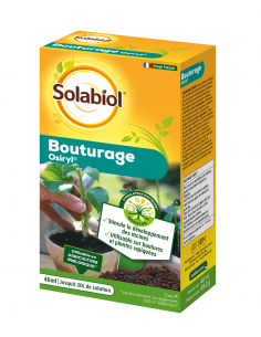Bouturage OSIRYL boite de 40ml - Solabiol