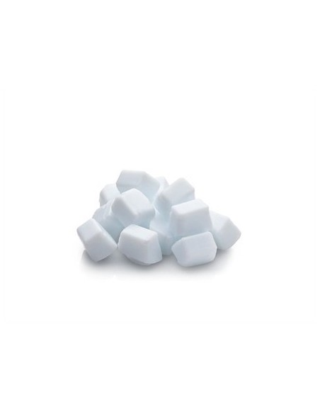 Boite de 22 cubes allume-feux blancs - Weber