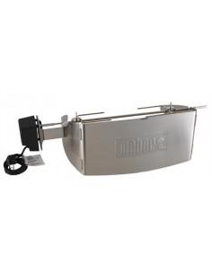 Rôtissoire pour barbecues gaz Q 2000 et 2200 - Weber