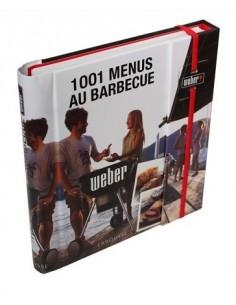 Livre de recettes 1001...