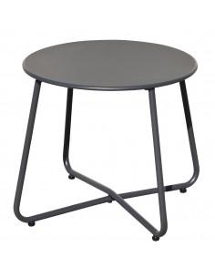 Table d'appoint TEMAE D.45 cm - Hespéride