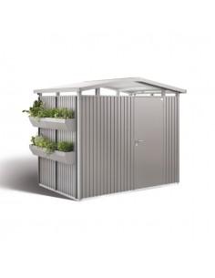 Floraboard pour abri de jardin BIOHORT