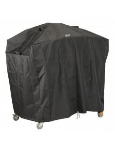 Housse de protection pour pack combo et chariots 60 - Eno