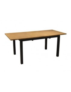 Table Come 200/280 x 100 -...