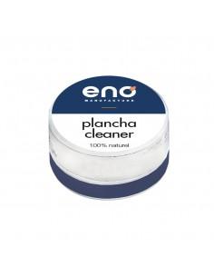 Plancha Cleaner - Nettoyant écologique pour plaque de cuisson