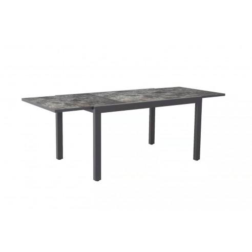 Table extensible SARI 140/240 x 74 cm - MWH