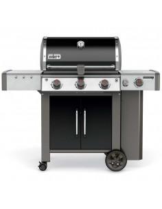 Barbecue à gaz Genesis II...