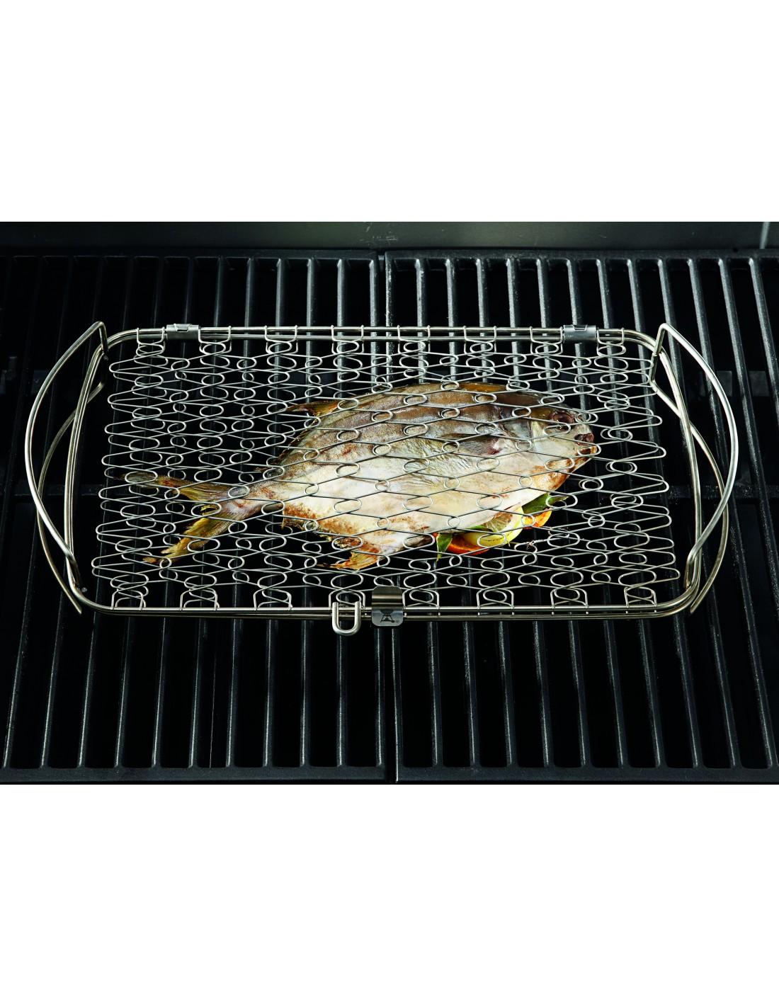 Recette barbecue weber poisson un site culinaire populaire avec des recettes utiles - Poulet barbecue weber ...
