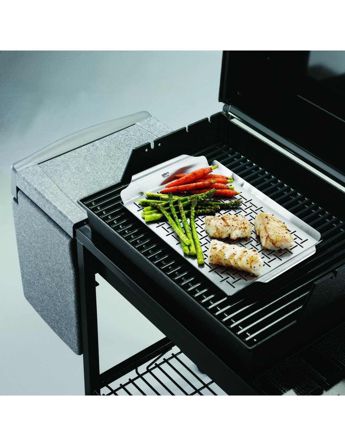 recette barbecue weber gaz fabulous nos barbecues au gaz with recette barbecue weber gaz. Black Bedroom Furniture Sets. Home Design Ideas