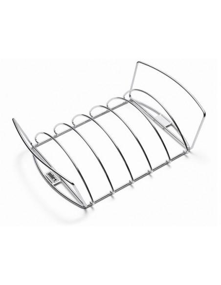 Support de Cuisson Multi-fonctions pour barbecue - Weber
